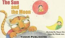 The Sun and the Moon - Kibaek Jeon,Nayun Kim