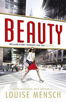 Beauty Paperback January 16, 2014 - Louise Mensch