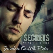Secrets - Jordan Castillo Price, Gomez Pugh