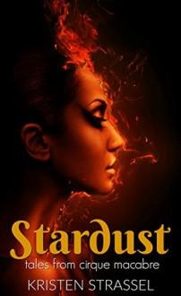 Stardust - Kristen Strassel