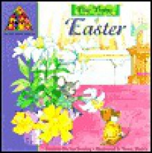 The Time of Easter - Suzanne Richterkessing