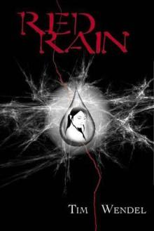 Red Rain - Tim Wendel