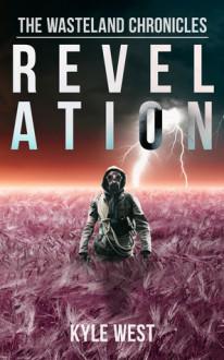 Revelation - Kyle West