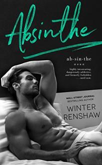 Absinthe - Winter Renshaw