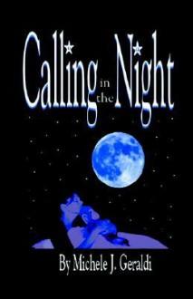 Calling in the Night - Michele Geraldi