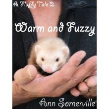 Warm and Fuzzy - Ann Somerville