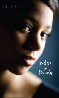 Edge of Ready - L.B. Tillit