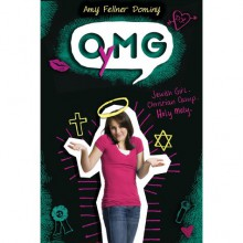 OyMG - Amy Fellner Dominy