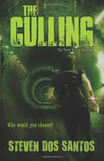 The Culling - Steven dos Santos