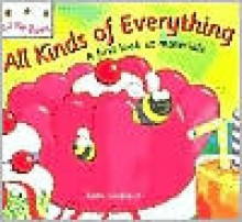 All Kinds of Everything (Little Bees) - Sam Godwin