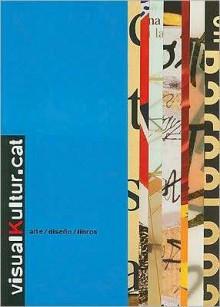VisualKultur.Cat: Arte/Diseno/Libros - Vicenc Altaio