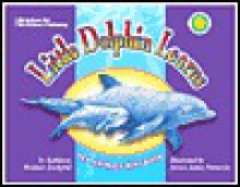 Little Dolphin Learns - Kathleen Weidner Zoehfeld, Steven James Petruccio