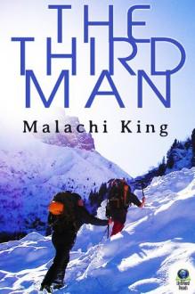 The Third Man - Malachi King