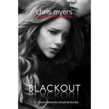 Blackout - Chris Myers