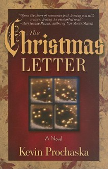 The Christmas Letter - Kevin Prochaska
