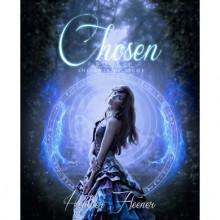 Chosen - Heather Fleener