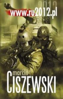 www.ru2012.pl (www, #4) - Marcin Ciszewski