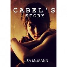 Cabel's Story (Dream Catcher, #1.1) - Lisa McMann