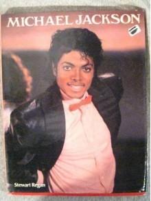 Michael Jackson - Stewart Regan, Philip Clucas, Ted Smart, David Gibbon