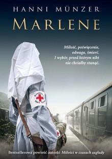 Marlene - Hanni Münzer,Łukasz Kuć