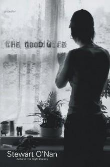 The Good Wife - Stewart O'Nan