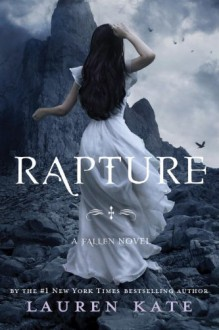 Rapture - Lauren Kate