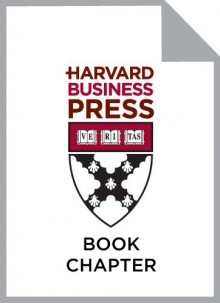 On the Other Side--Liabilities and Equity: Understanding the Balance Sheet--Financial Intelligence for Entrepreneurs - John Case, Karen Berman, Joe Knight