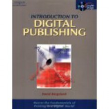 Introduction to Digital Publishing - David Bergsland