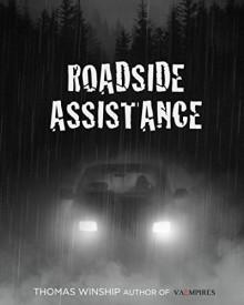 Roadside Assistance - Thomas Winship