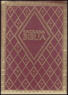 Sagrada Biblia, Edicion Familiar - Heirloom Bible