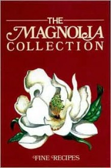 The Magnolia Collection - Gene Westbrook