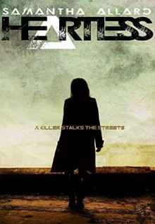 Heartless: A Guild Story - Samantha Allard