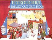 Petrouchka - Jane F. Kendall
