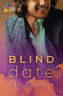 Blind Date (Back in the Game) (Volume 1) - Kay Doherty