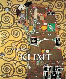 Gustav Klimt - Patrick Bade