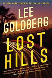 Lost Hills - 'Lee Goldberg'