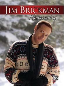 Homecoming (Piano, Vocal, Chords) - Jim Brickman, Rod Flauhaus