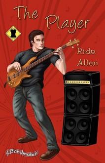 The Player - Rida Allen