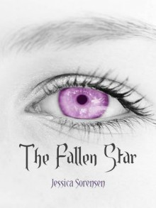 The Fallen Star - Jessica Sorensen