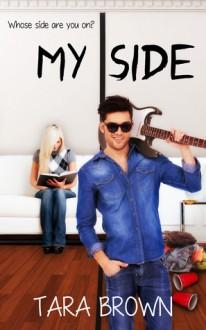 My Side - Tara Brown
