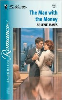 The man with the money - Arlene James
