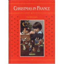 Christmas in France - World Book Inc