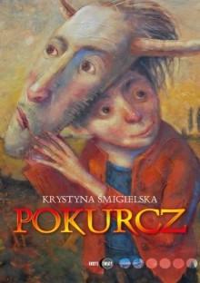 Pokurcz - Krystyna Śmigielska