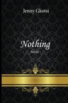 Nothing - Jenny Gkotsi