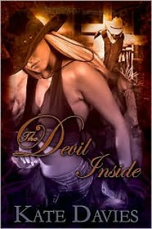The Devil Inside - Kate Davies