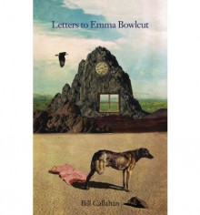 Letters to Emma Bowlcut - Bill Callahan