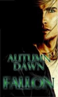 Fallon - Autumn Dawn