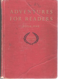 Adventures for Readers Book One (Laureate Edition) - Elizabeth C. O'Daly