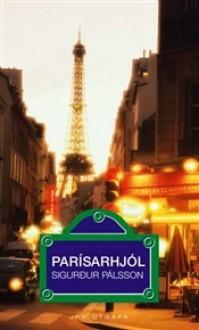 Parísarhjól - Sigurður Pálsson