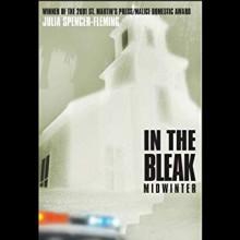In the Bleak Midwinter - Julia Spencer-Fleming, Suzanne Toren